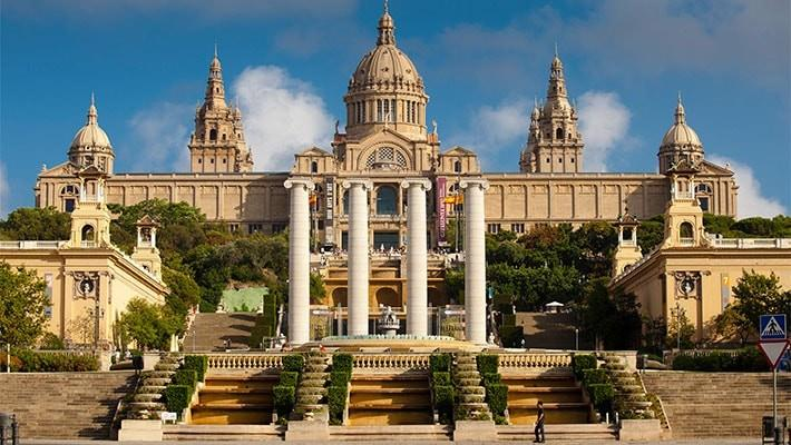 excursion-de-1-dia-por-barcelona-3