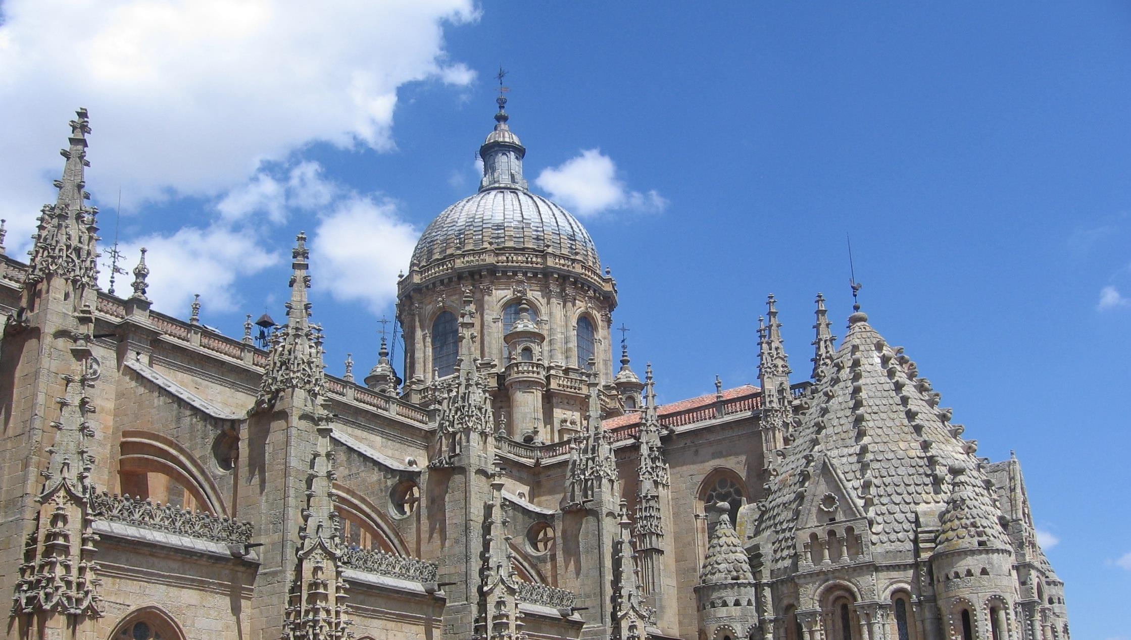 Tour-a-las-Torres-de-la-Catedral-de-Salamanca-10