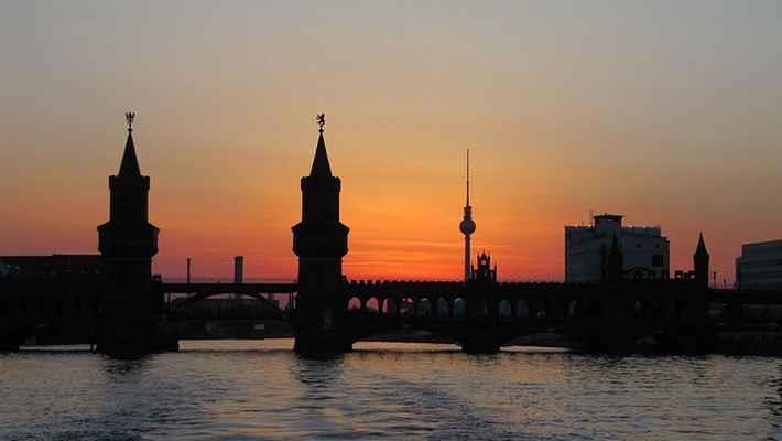 free-tour-berlin-alternativo-5