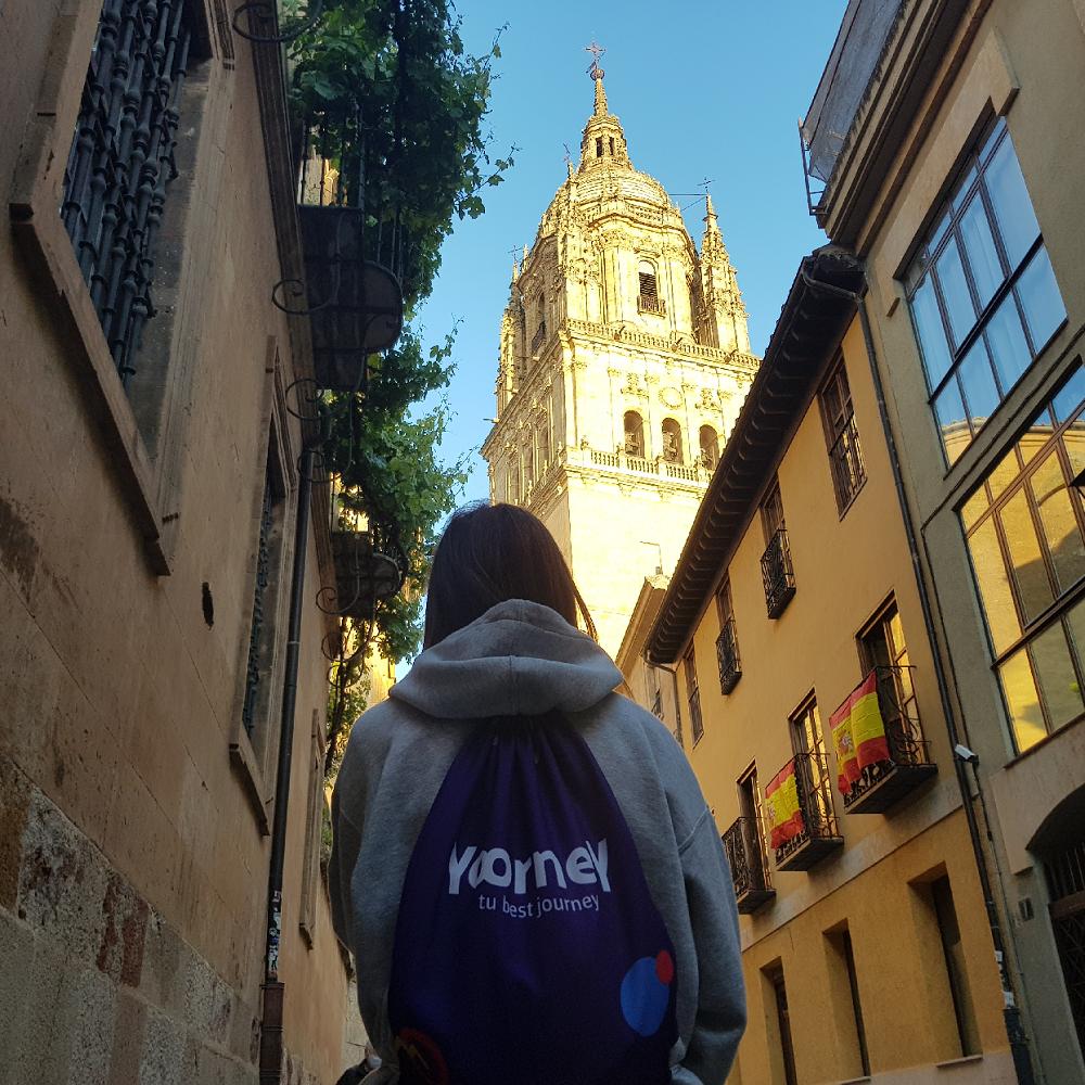 Salamanca-free-tour-5