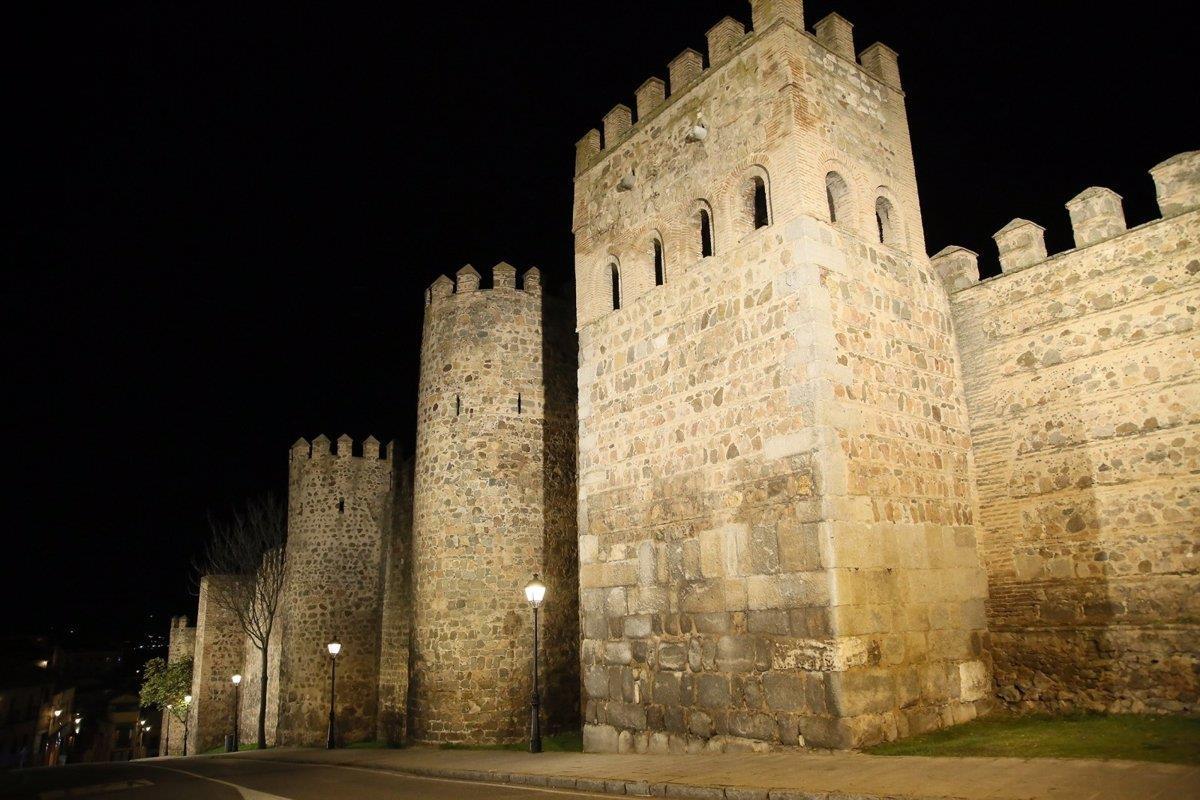 Toledo-by-Night-Free-Tour-3