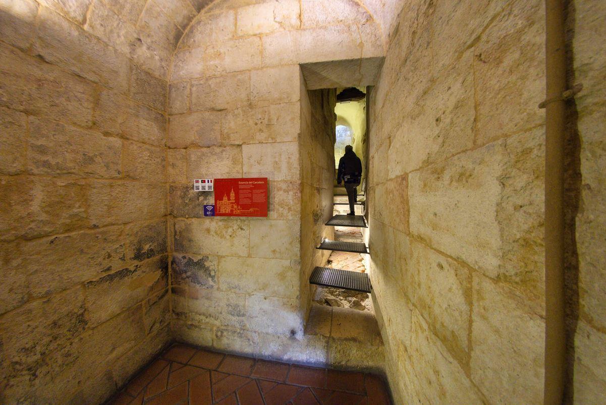 Tour-a-las-Torres-de-la-Catedral-de-Salamanca-24