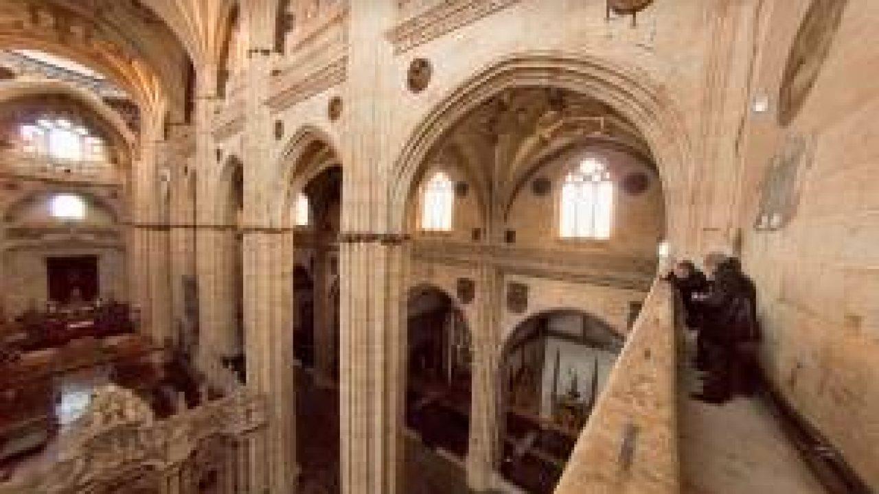 Tour-a-las-Torres-de-la-Catedral-de-Salamanca-7