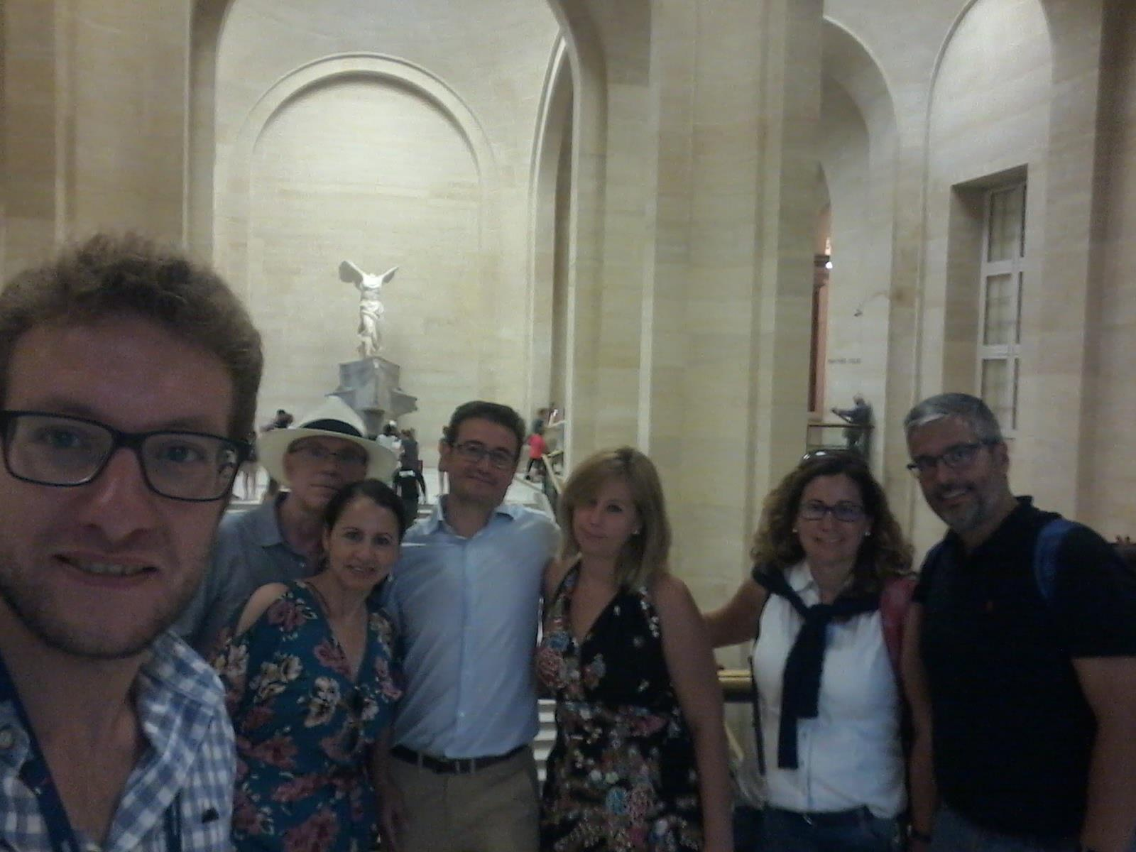 Tour-Museo-del-Louvre-3