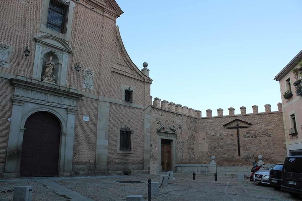 Free-Tour-Toledo-4