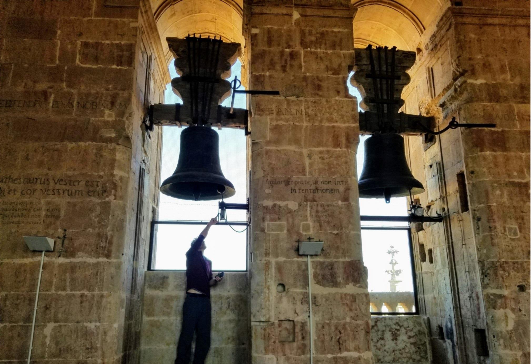 Tour-a-las-Torres-de-la-Catedral-de-Salamanca-11