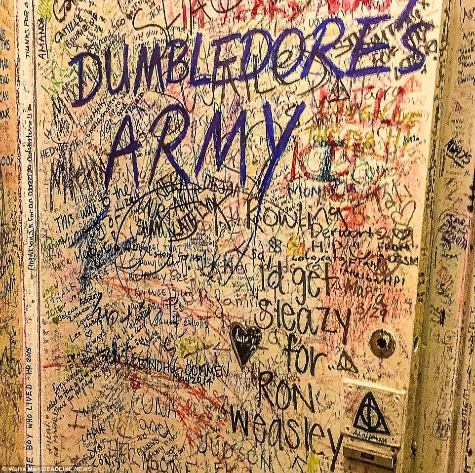 The-best-Free-Tour-de-Harry-Potter-1