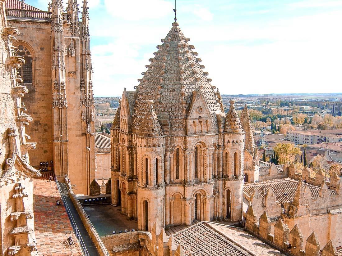 Tour-a-las-Torres-de-la-Catedral-de-Salamanca-8