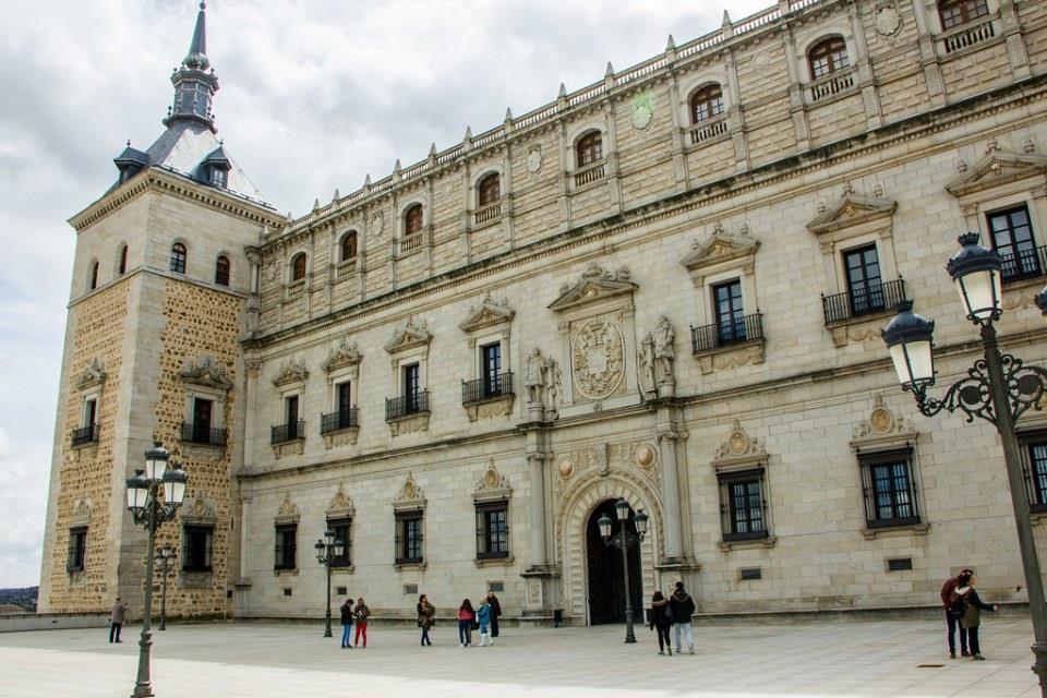 Free-Tour-Toledo-5