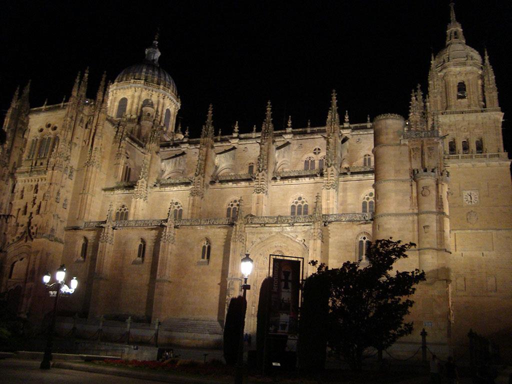 Salamanca-by-Night-Free-Tour-4