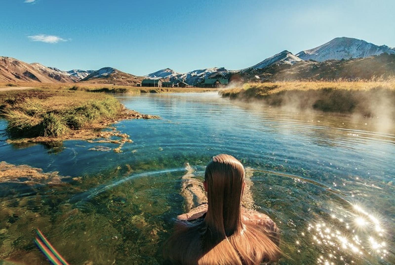 Adventure-in-Landmannalaugar-&-Hot-Springs-3