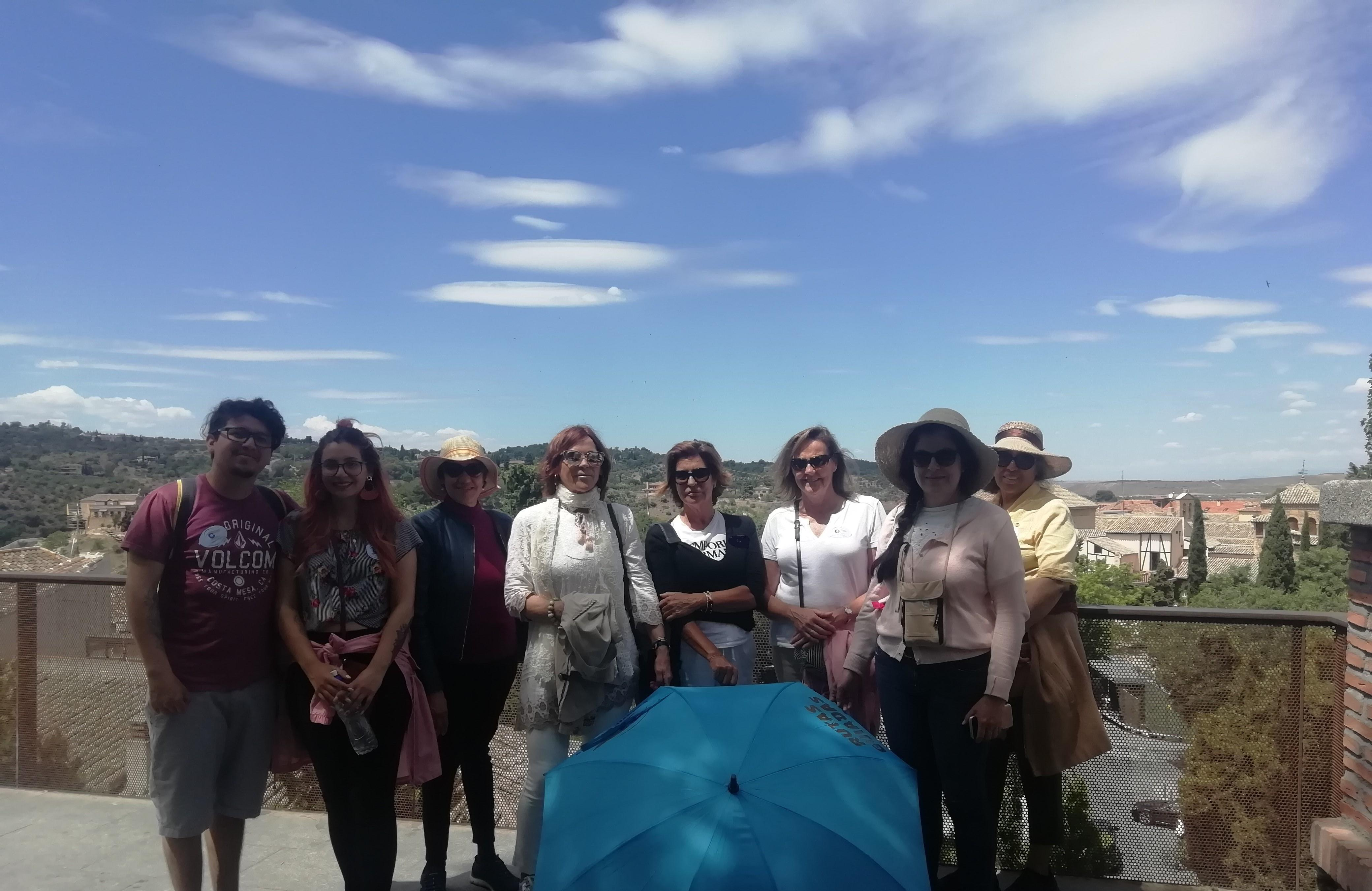 Free-tour-basico-para-moverse-por-Toledo-4
