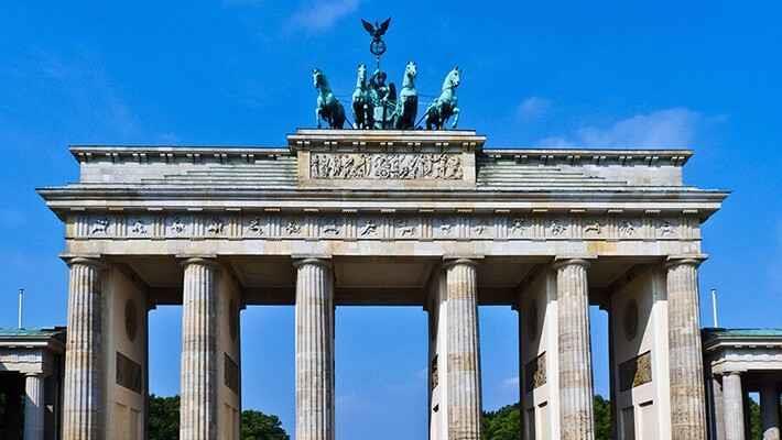 tour-privado-por-berlin-7