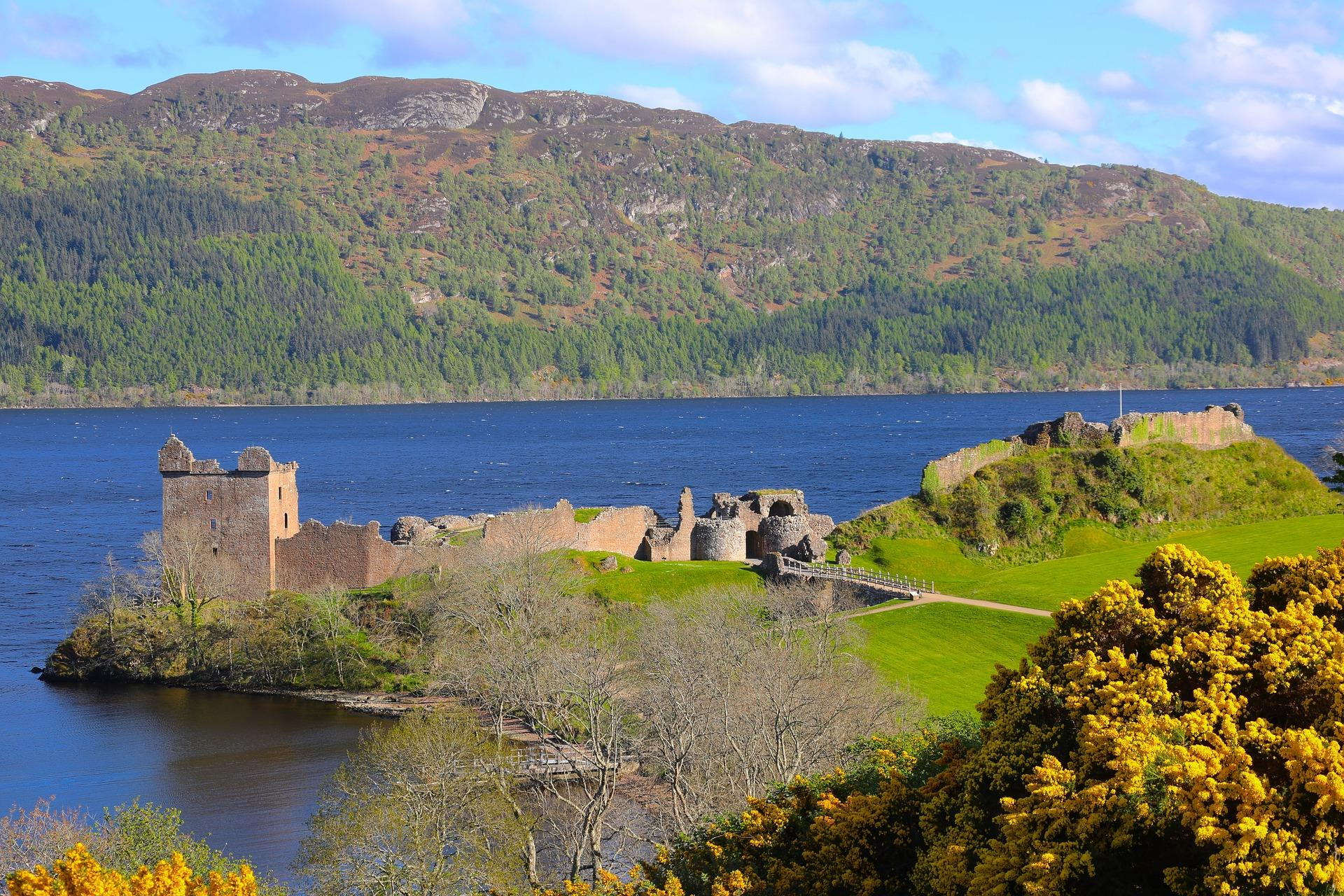 Ness-Lake,-Inverness-and-Highlands-Trip-3