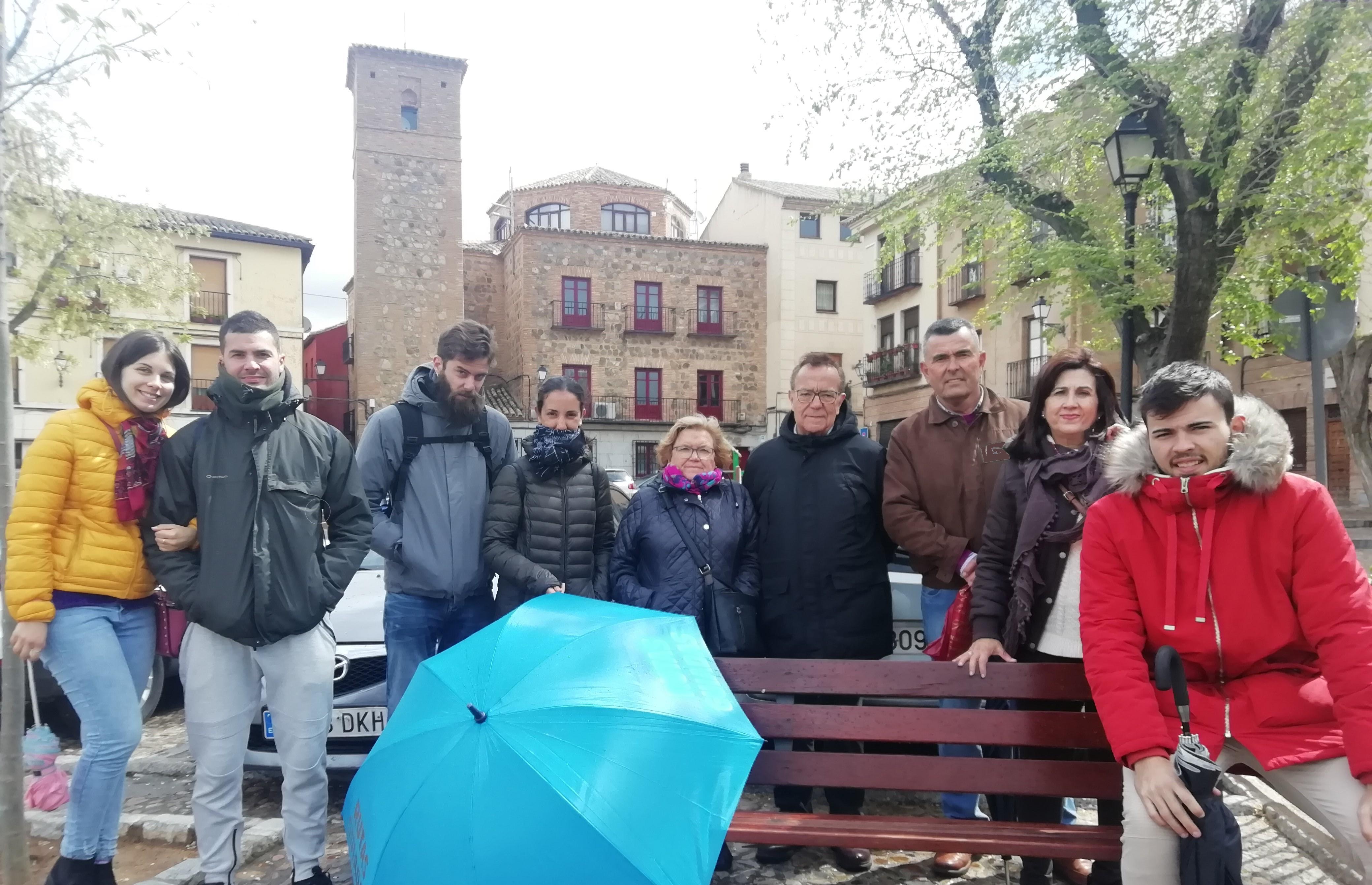 Free-tour-basico-para-moverse-por-Toledo-5