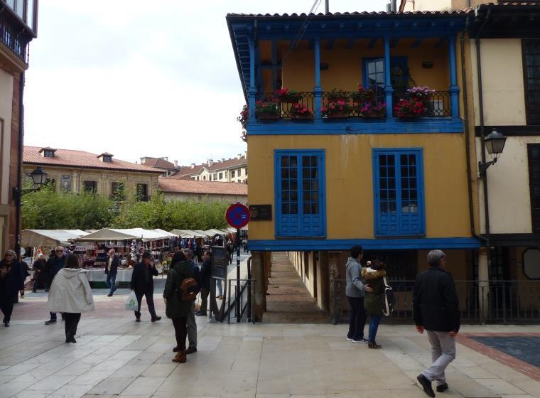 Free-Tour-Oviedo-Imprescindible-2