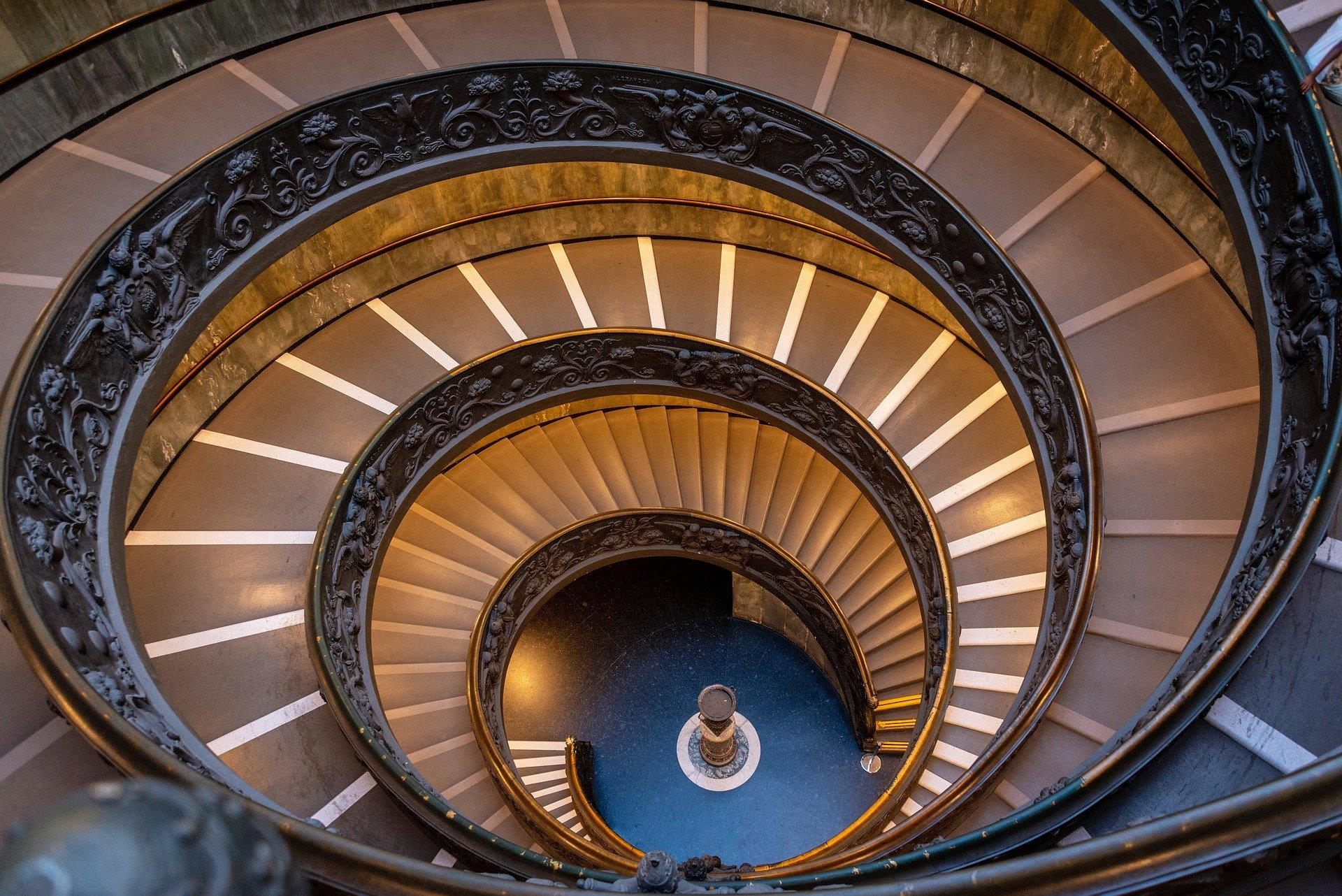 Tour Museos Vaticanos y Capilla Sixtina