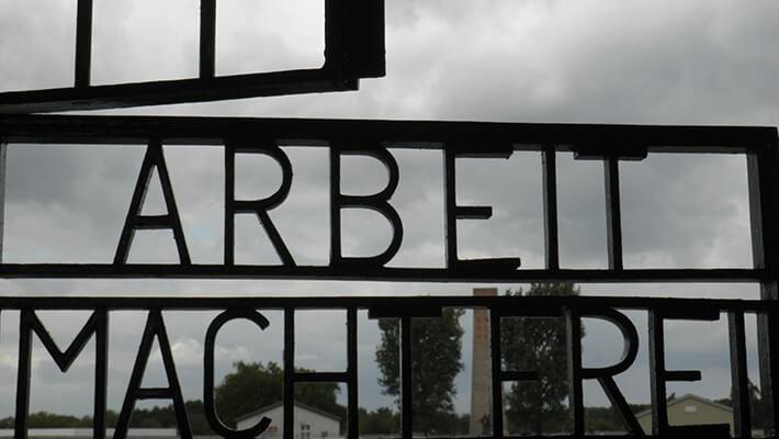 free-tour-campo-de-concentracion-sachsenhausen-7