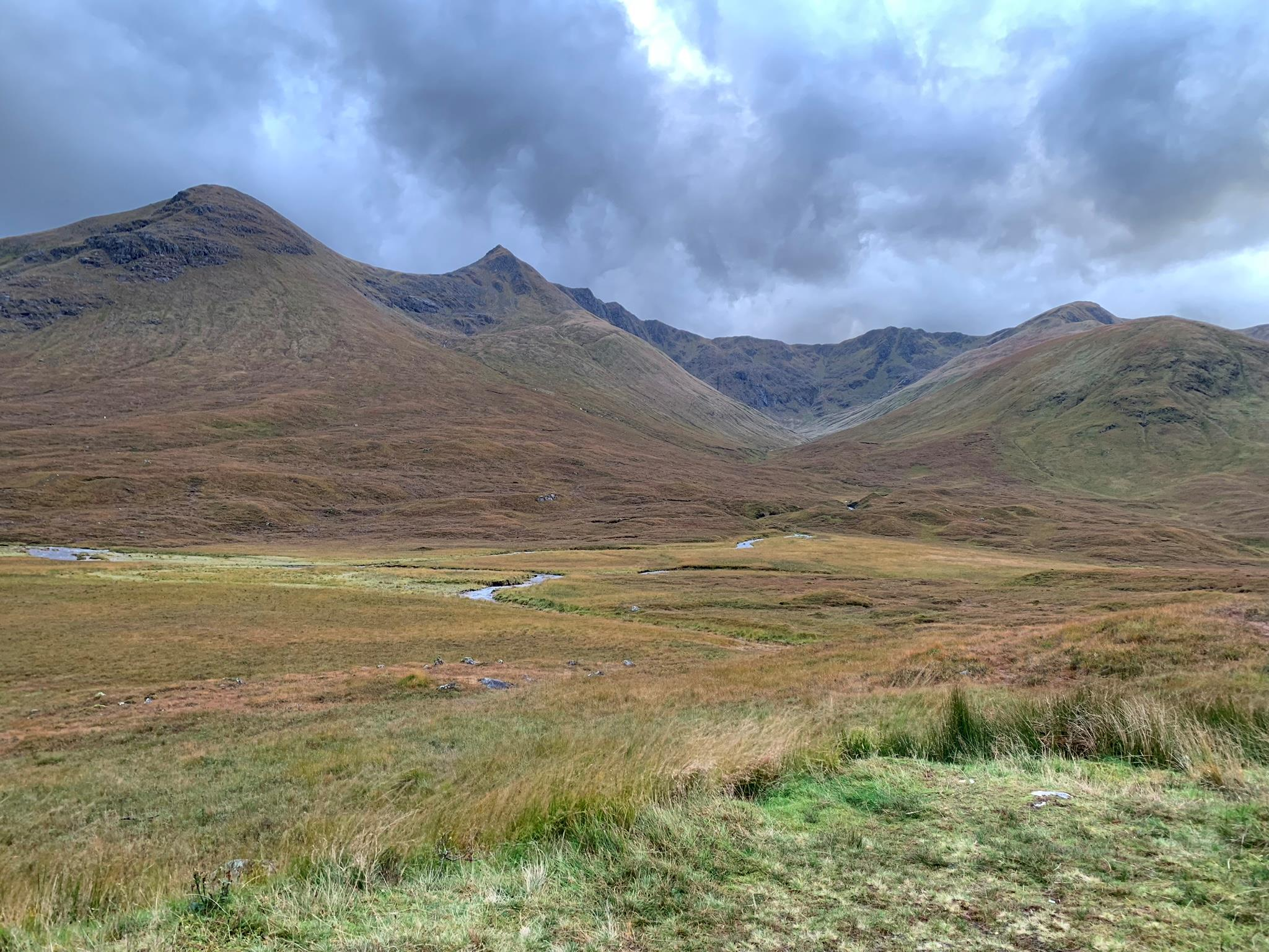 Ness-Lake,-Inverness-and-Highlands-Trip-6