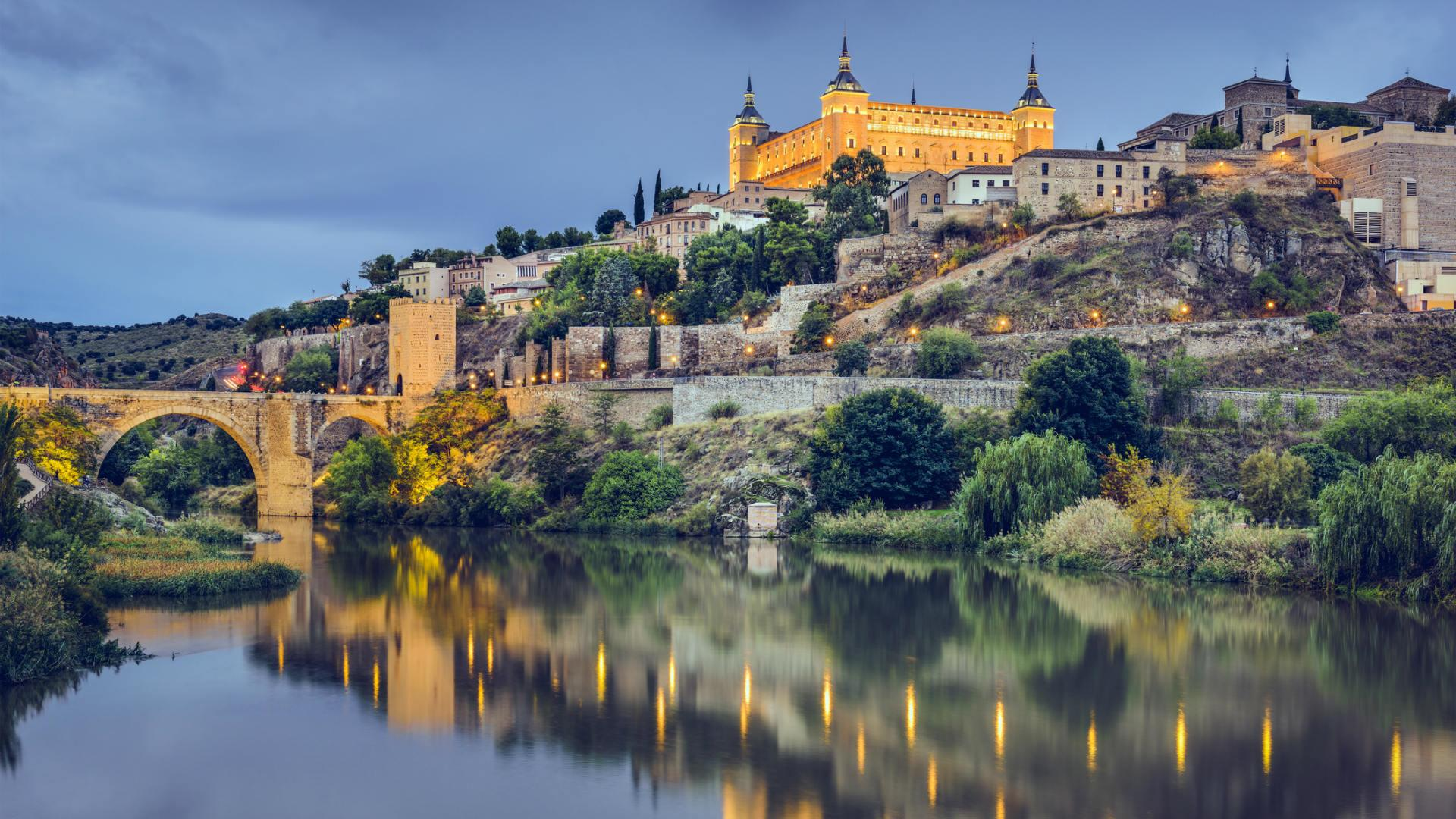 Toledo-by-Night-Free-Tour-5