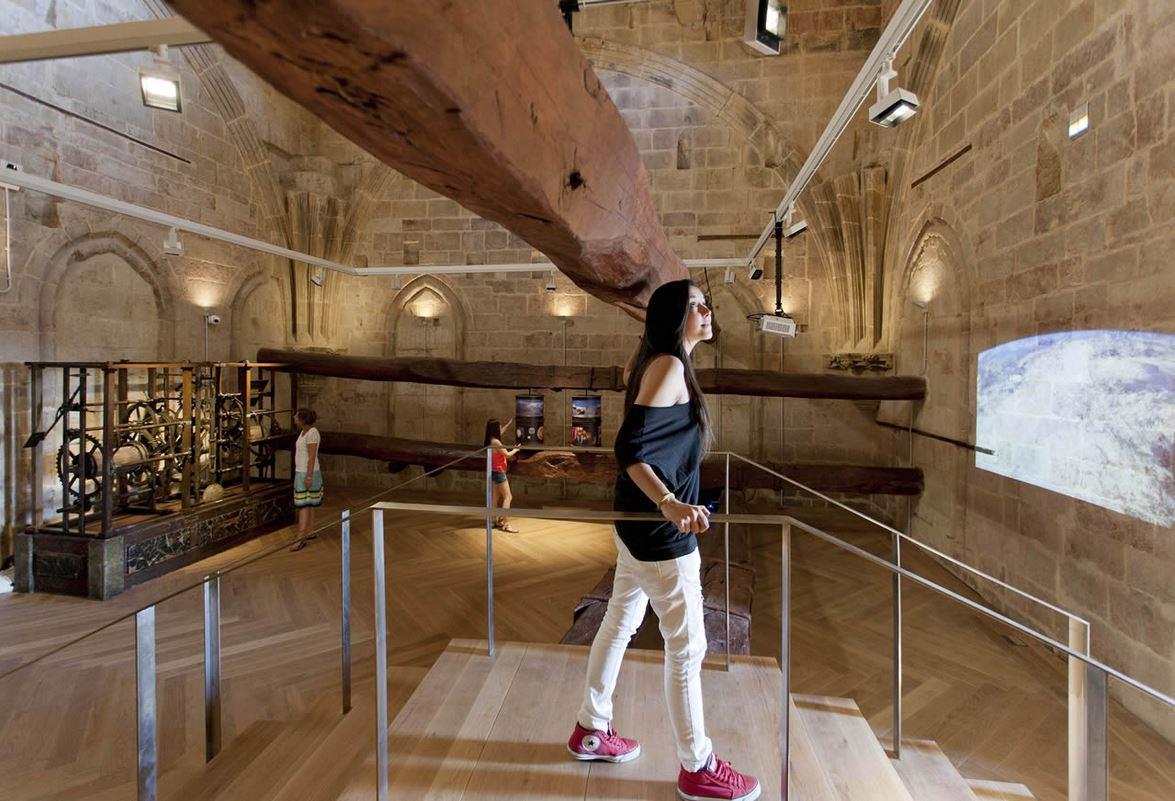 Tour-a-las-Torres-de-la-Catedral-de-Salamanca-20
