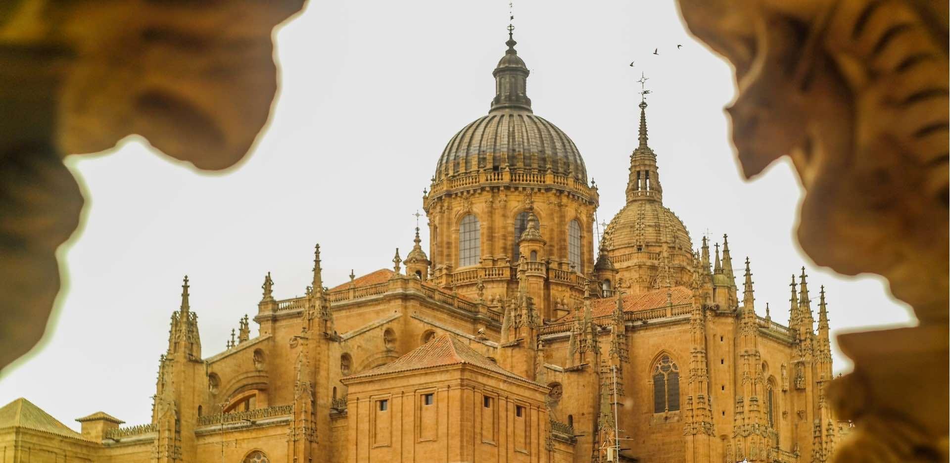 Salamanca-free-tour-13