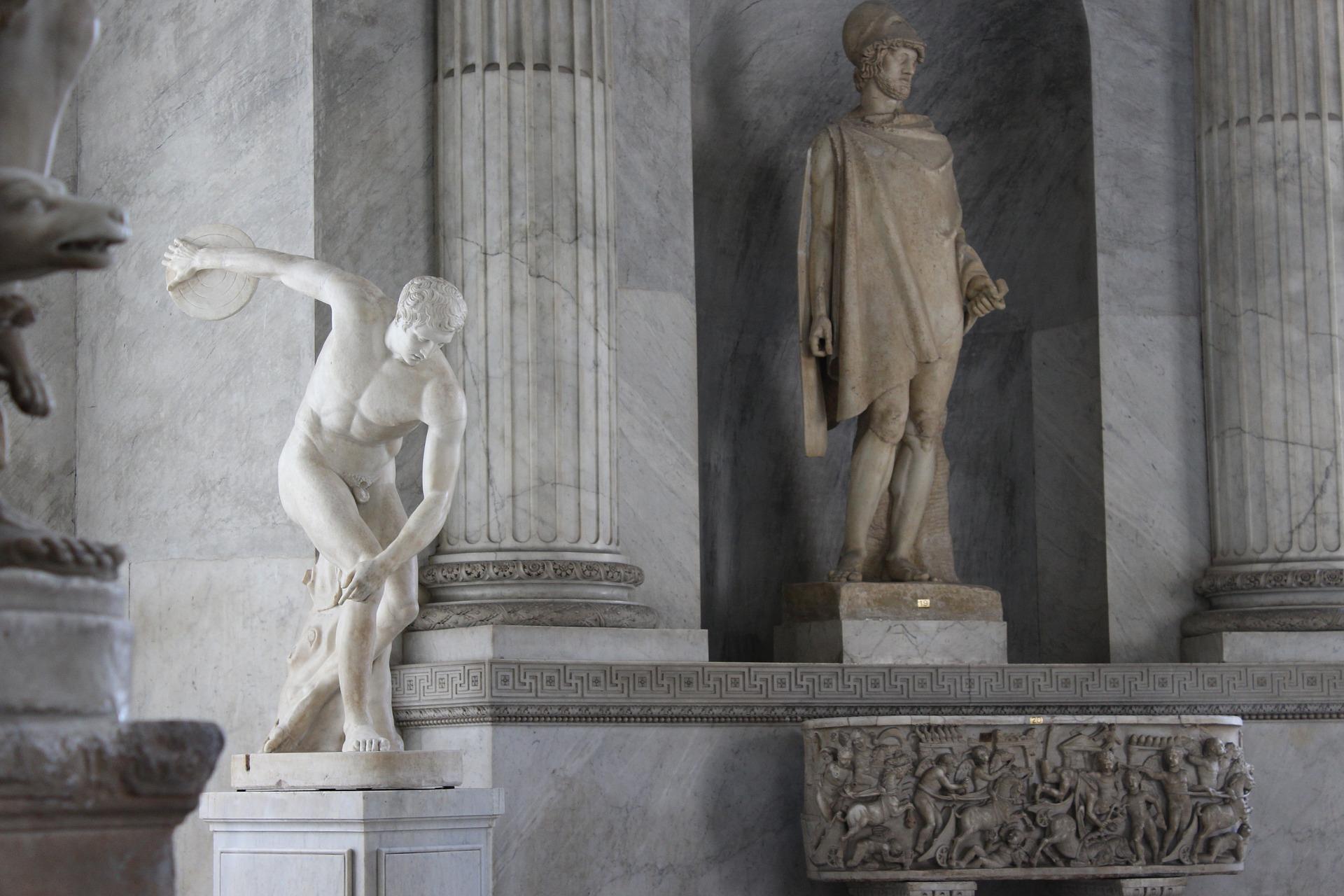 Tour-Museos-Vaticanos-y-Capilla-Sixtina-1