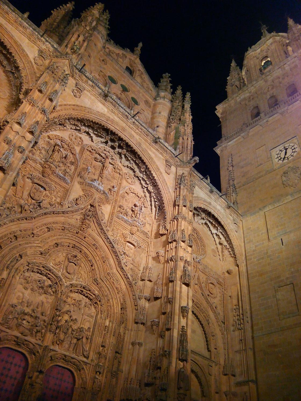 Salamanca-by-Night-Free-Tour-5