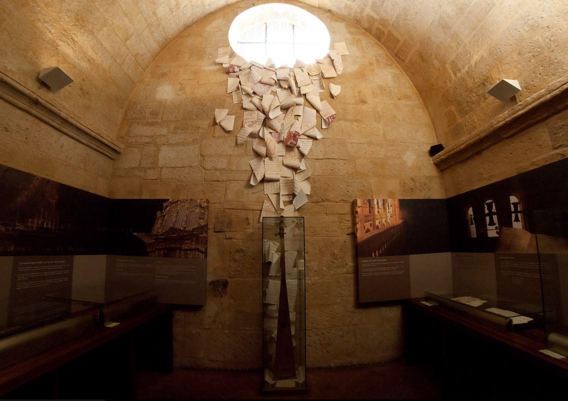 Tour-a-las-Torres-de-la-Catedral-de-Salamanca-14