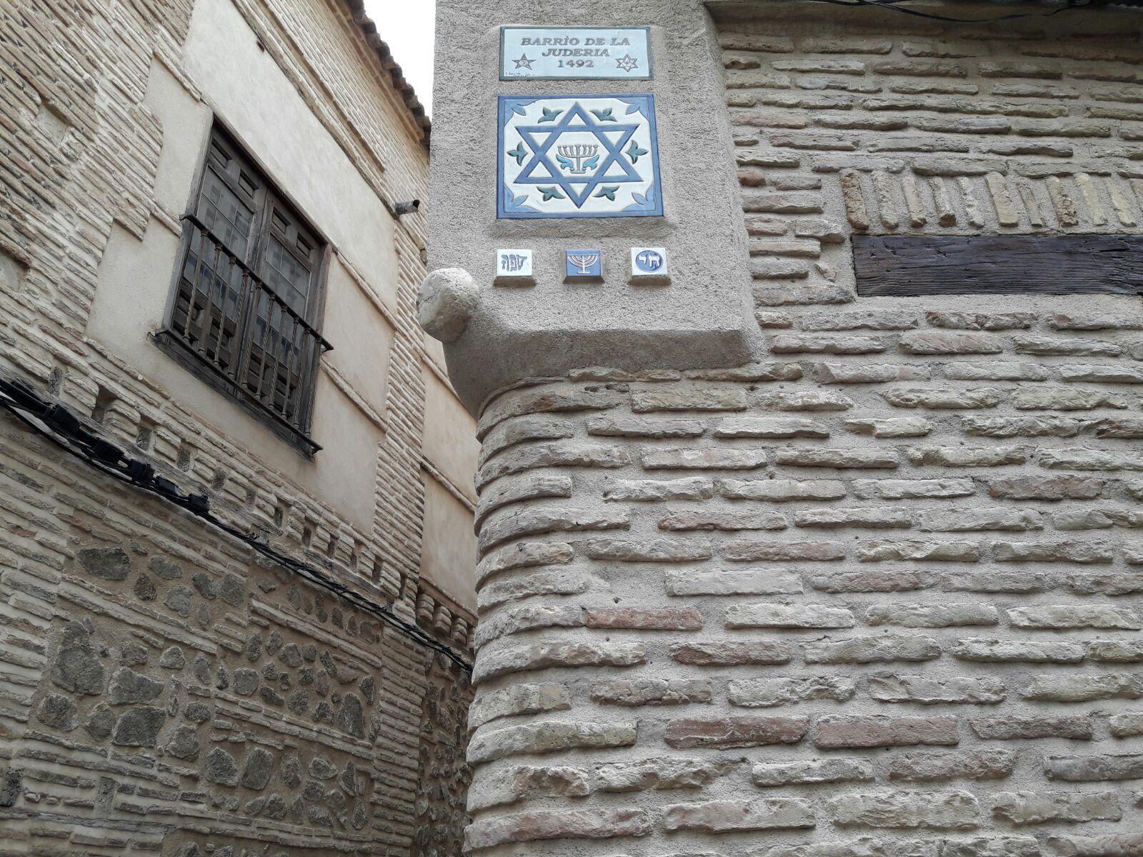 Free-tour-Juderia-de-Toledo-5