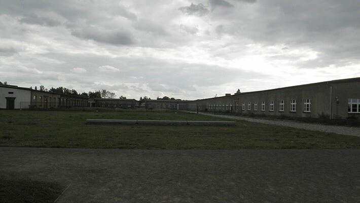 free-tour-campo-de-concentracion-sachsenhausen-1