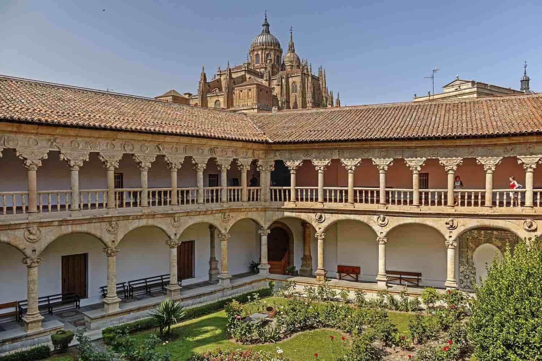 Salamanca-free-tour-3