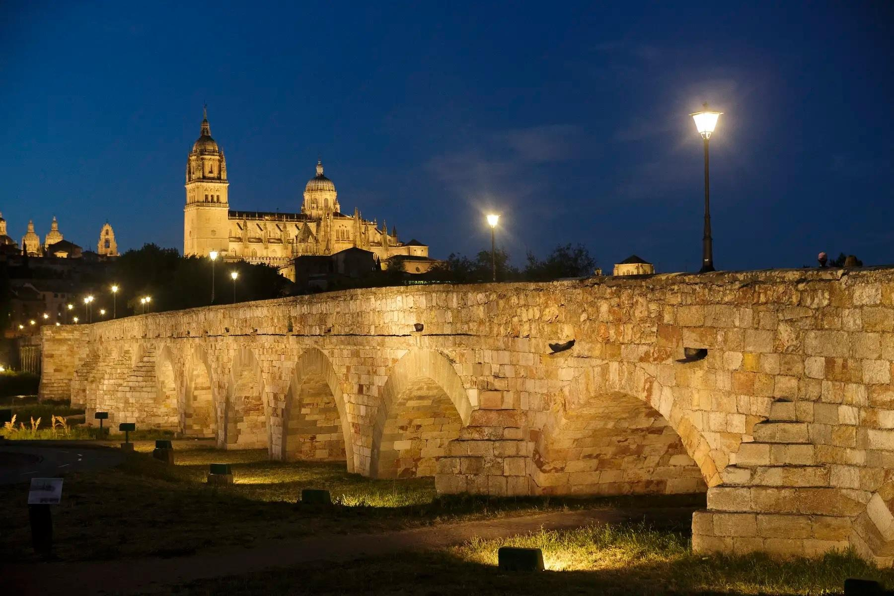Salamanca-by-Night-Free-Tour-1