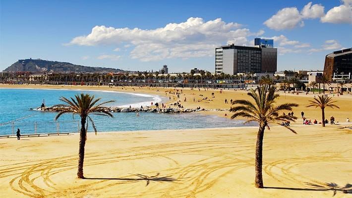 excursion-de-1-dia-por-barcelona-7
