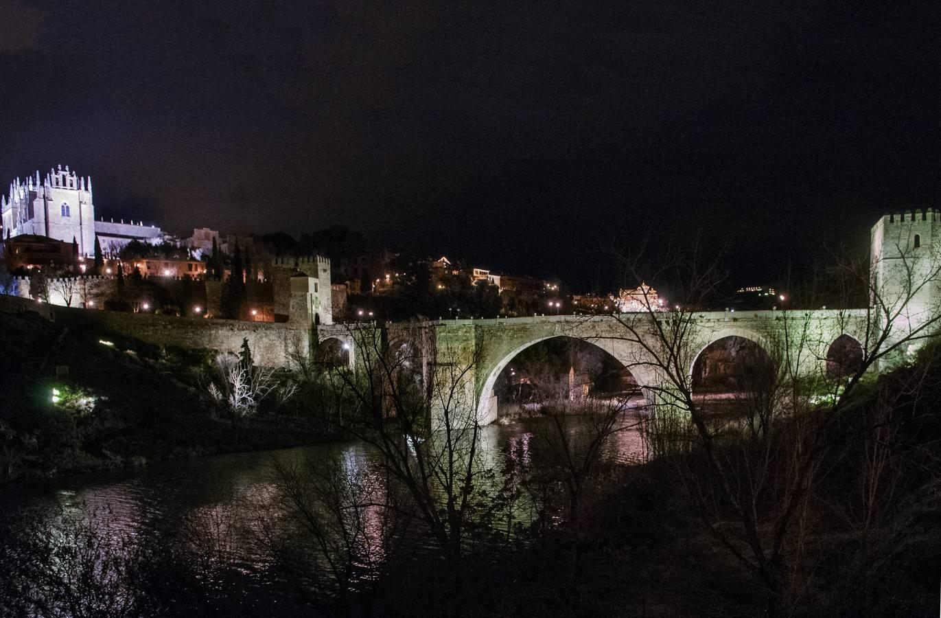 Toledo-by-Night-Free-Tour-1