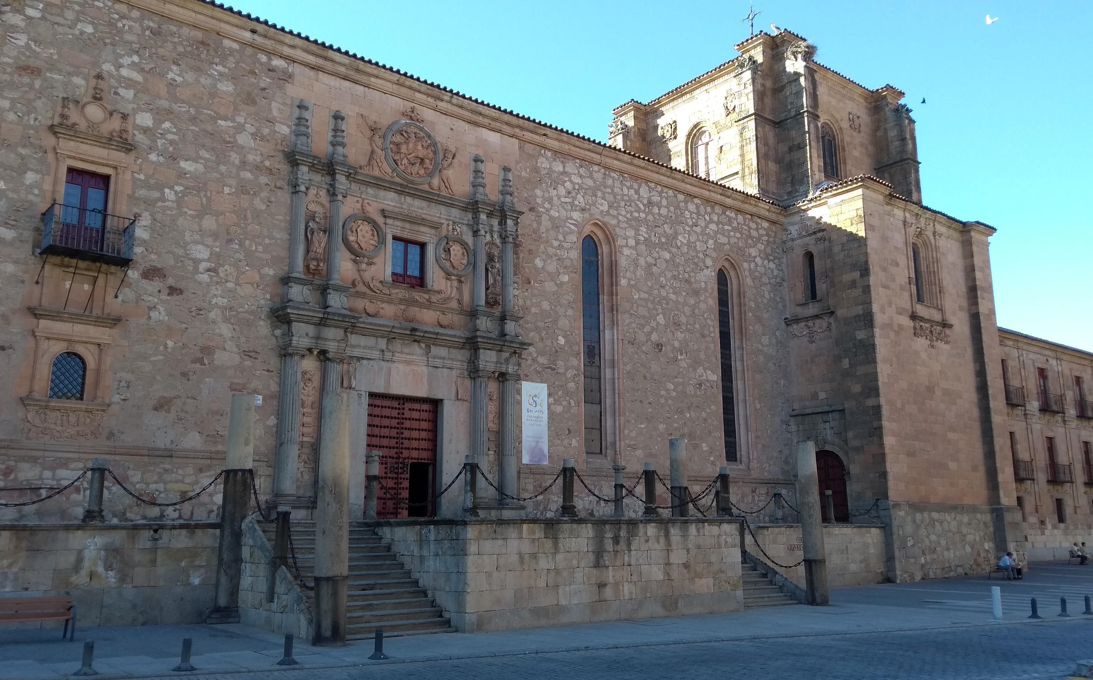 Salamanca-free-tour-9