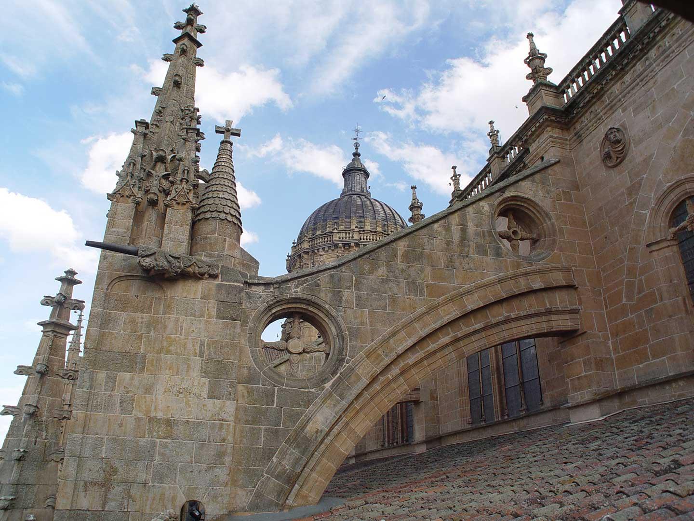 Tour-a-las-Torres-de-la-Catedral-de-Salamanca-5