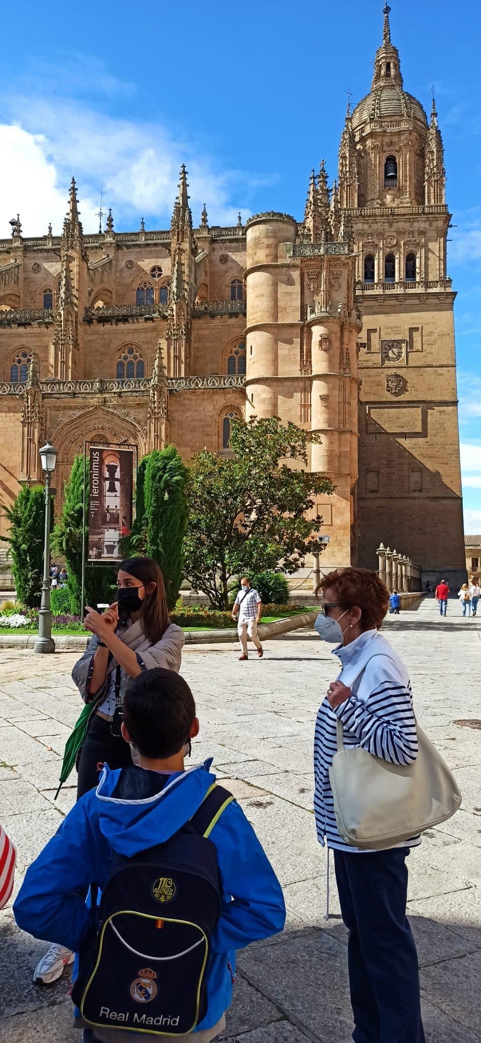 Free-tour-por-la-Salamanca-monumental-1