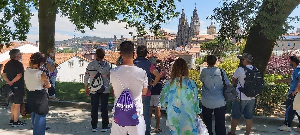 Free-Tour-Santiago-Essential-6