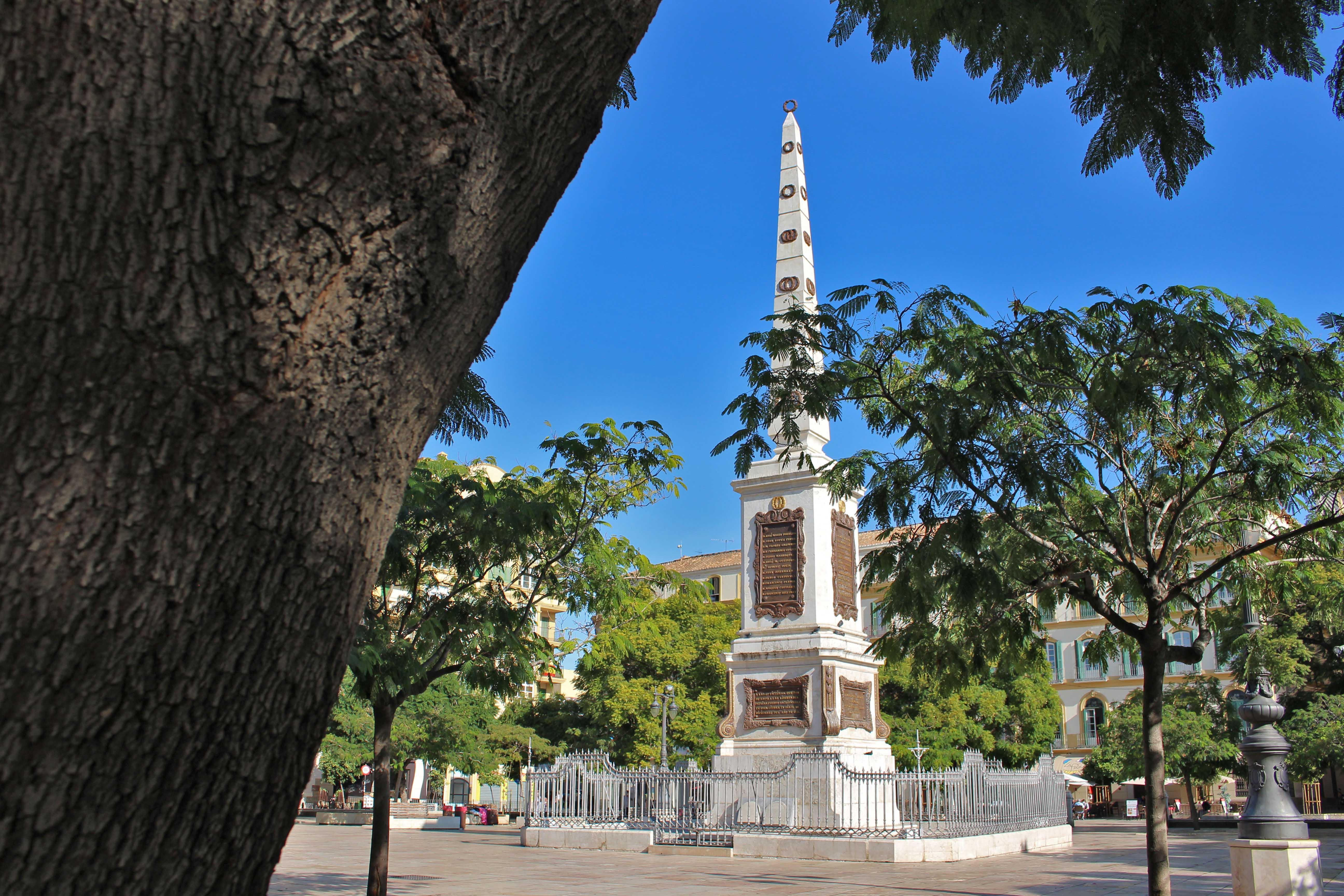Free-Tour-historic-centre-of-Malaga-1