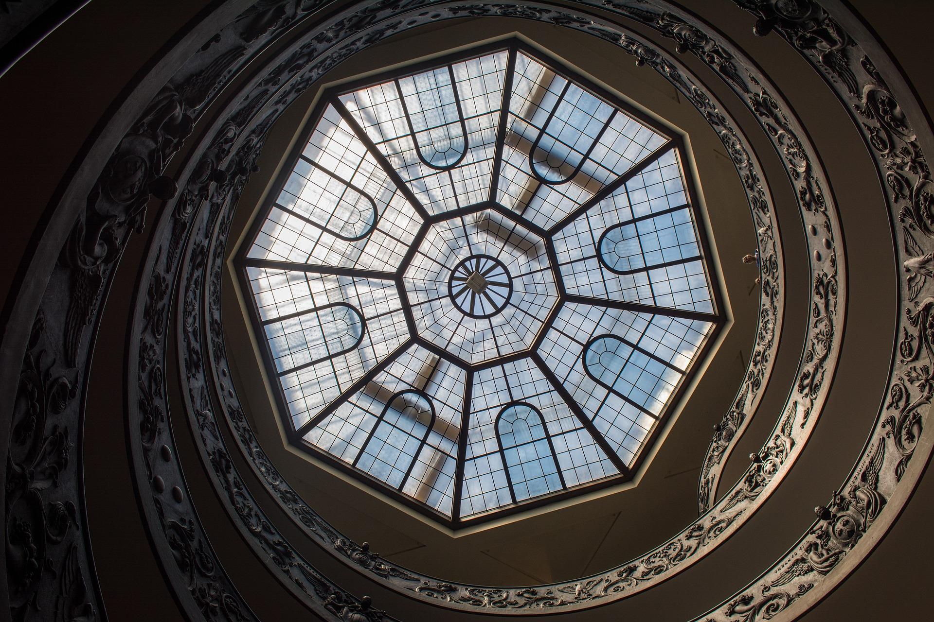 Tour-Museos-Vaticanos-y-Capilla-Sixtina-3