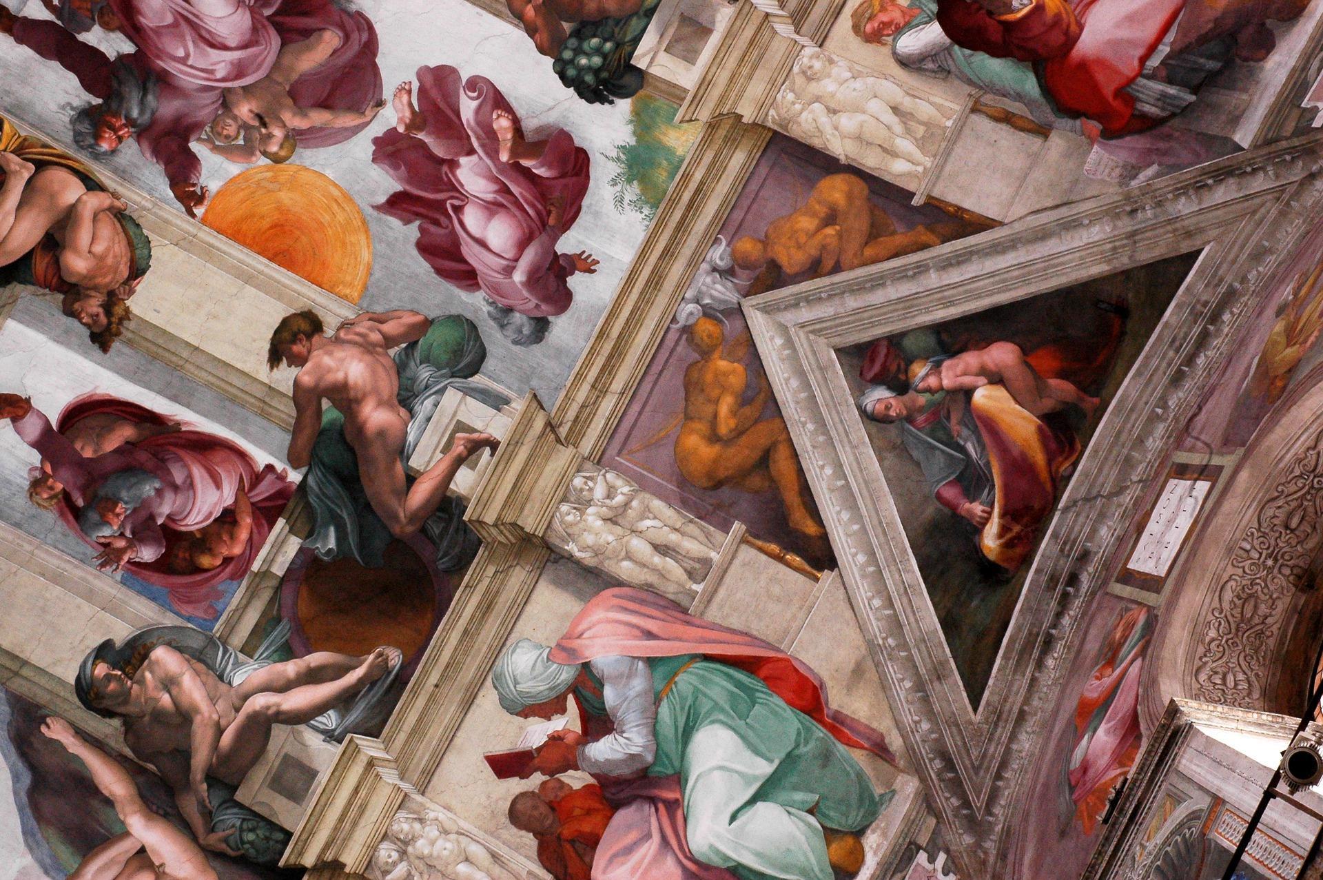 Tour-Museos-Vaticanos-y-Capilla-Sixtina-2