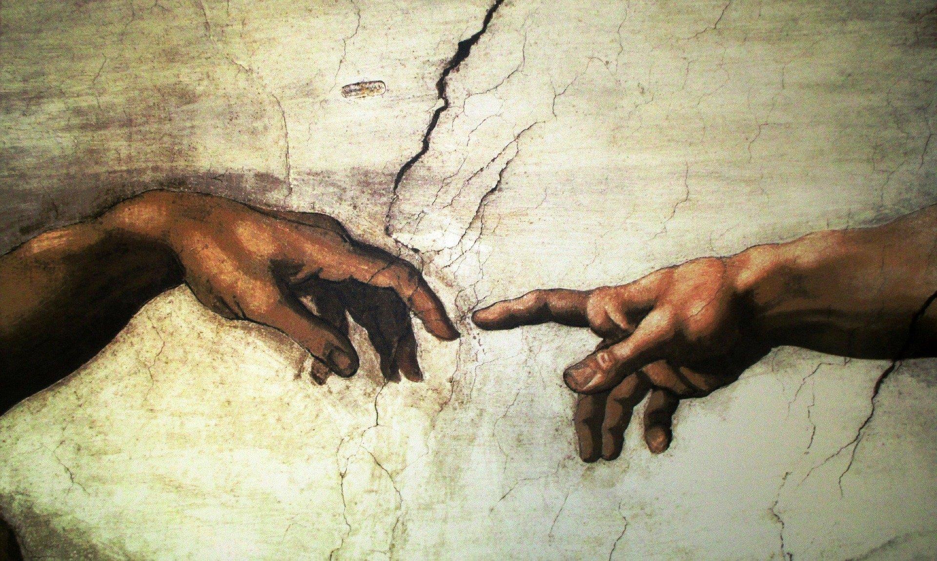 Tour-Museos-Vaticanos-y-Capilla-Sixtina-6