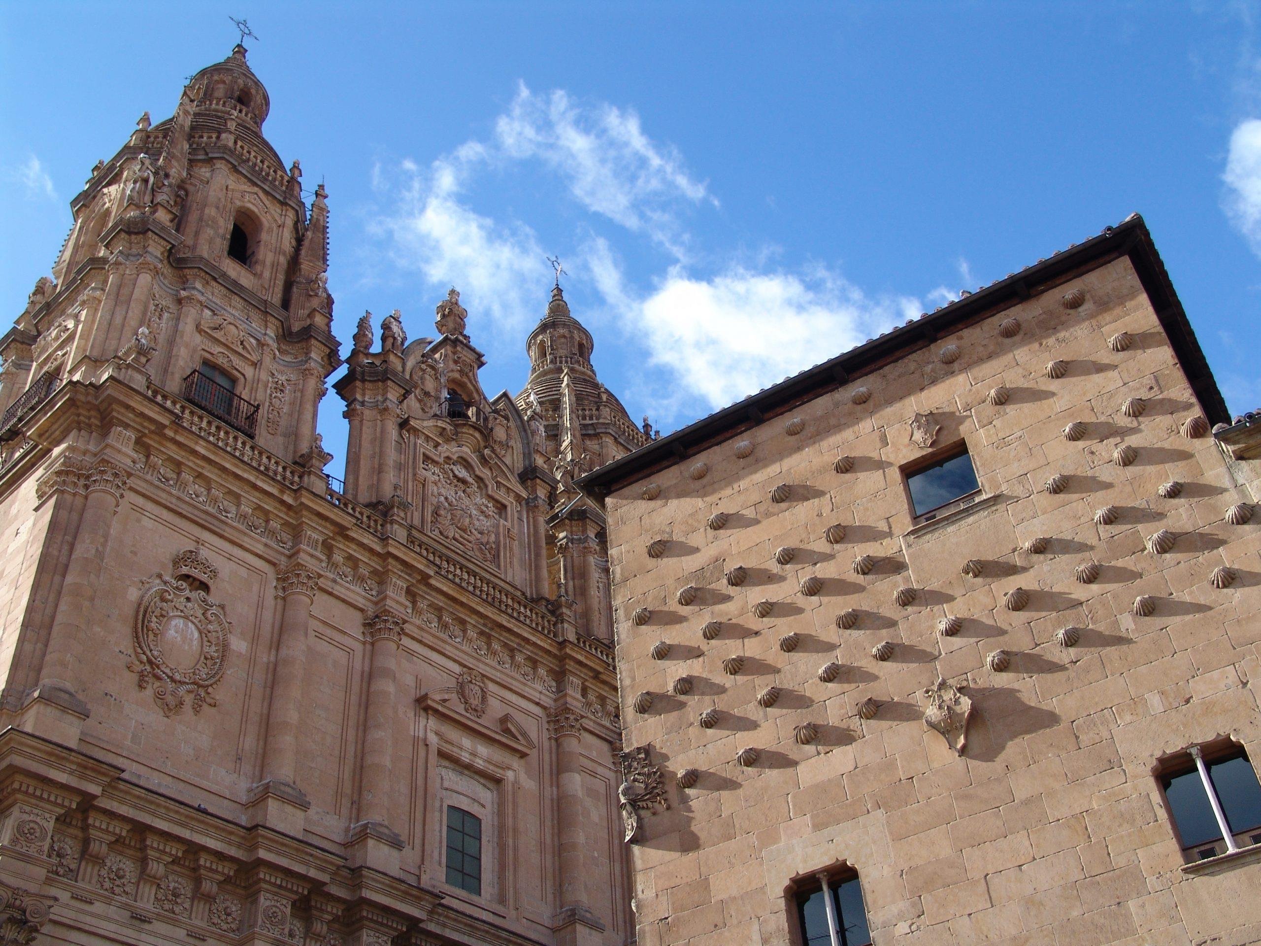 Salamanca-private-tour-1