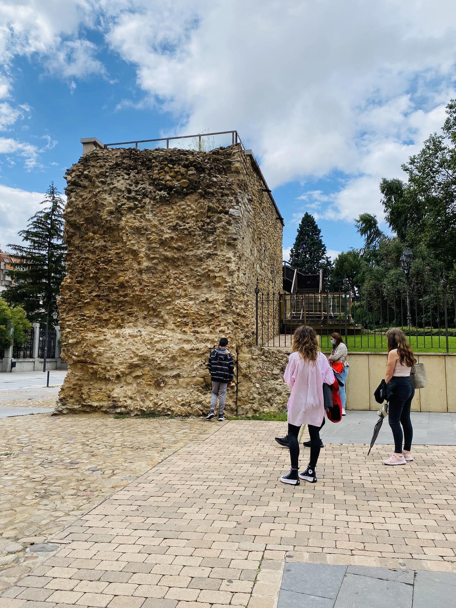 Free-Tour-Leon-Romano-6