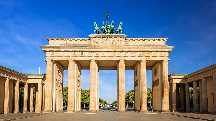 tour-berlin-en-un-dia-7