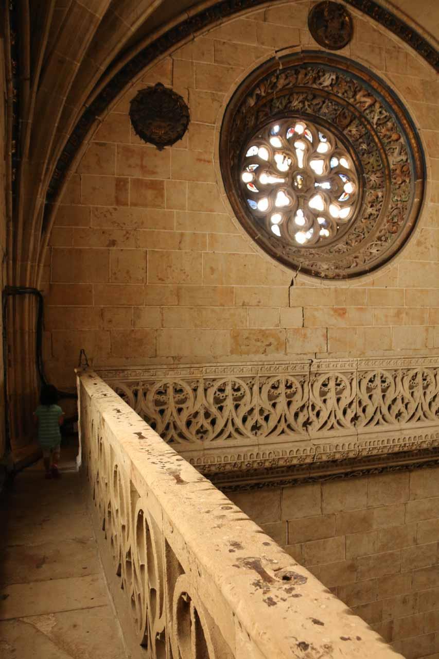 Tour-a-las-Torres-de-la-Catedral-de-Salamanca-9