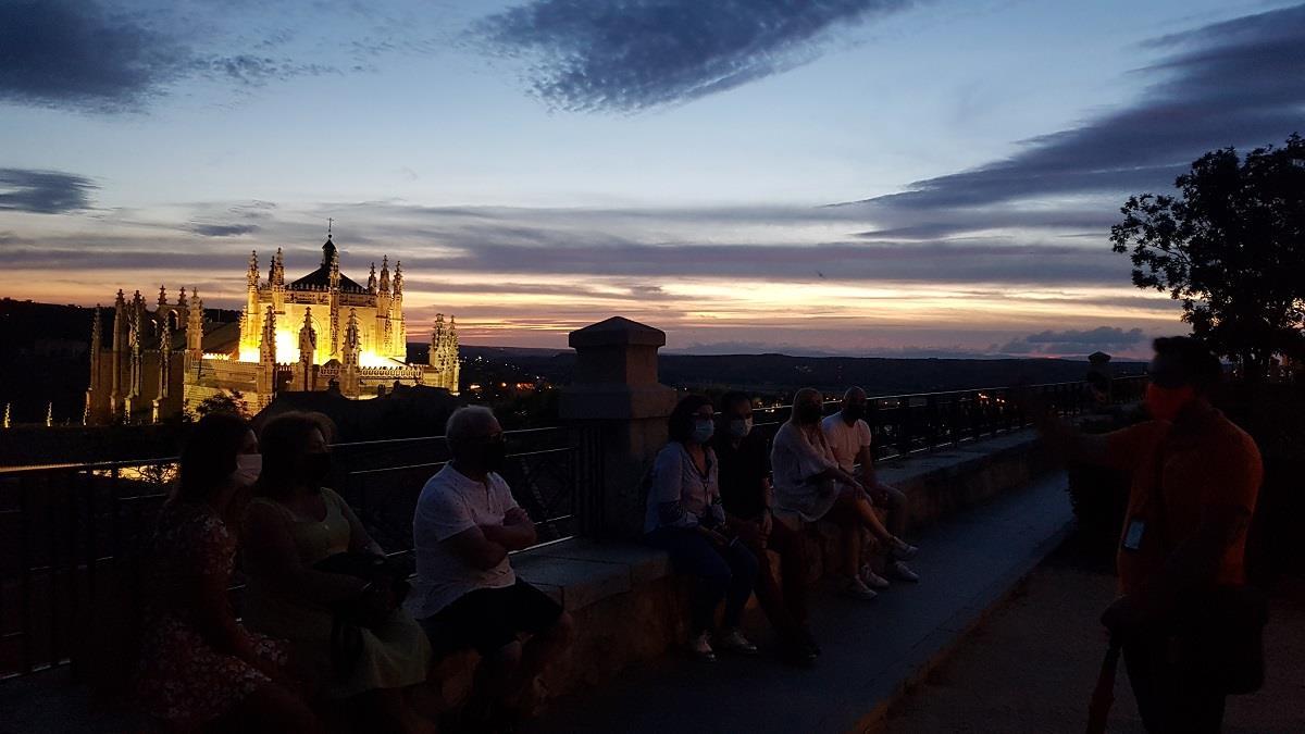 Toledo-de-Leyenda-y-misterio---EN-1