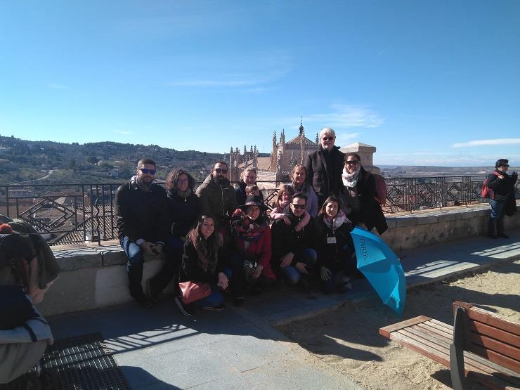 Free-tour-basico-para-moverse-por-Toledo-8