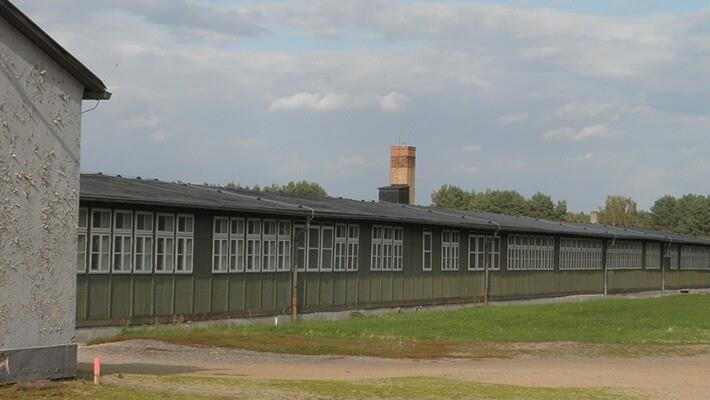 free-tour-campo-de-concentracion-sachsenhausen-5